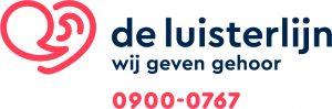 DLL logo++ fc