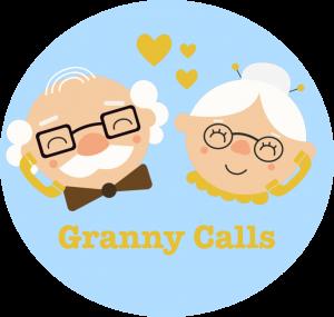Granny Calls